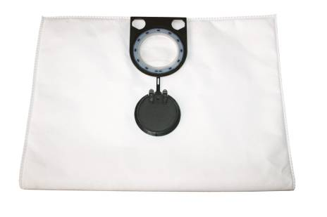 5 Fleece filter bags - 45-50 l, ASR 50 L/M SC (630359000)