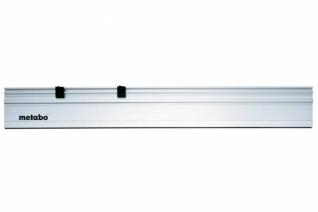 Guide rail 1500 mm (631213000)