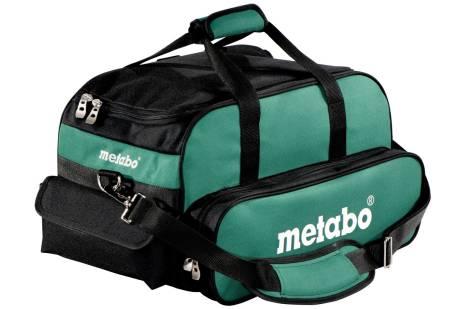 Tool bag (small) (657006000)