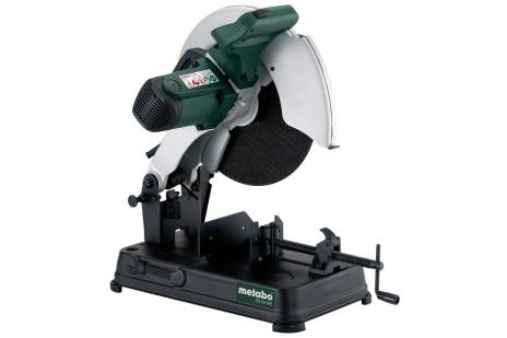 CS 23-355 (602335190) Metal Chop Saw