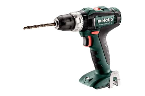PowerMaxx SB 12 (601076890) Cordless hammer drill