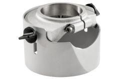 Cup wheel guard Ø 110 mm (623140000)