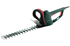 HS 8745 (608745000) Hedge Trimmer