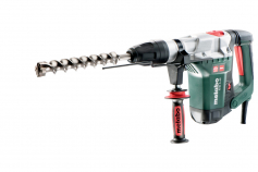 KHE 5-40 (600687190) Combination Hammer
