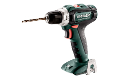 Metabo | Power Tools for professional users