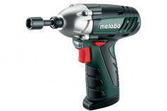 PowerMaxx SSD (600093890) Cordless Impact Wrench