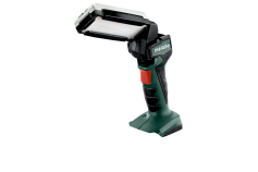 SLA 14.4-18 LED (600370000) Cordless Lamp
