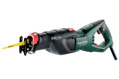 SSEP 1400 MVT (606178500) Sabre Saw