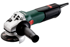 W 9-100 (600350190) Angle Grinder