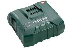 "Quick charger ASC Ultra, 14.4-36 V, ""AIR COOLED"", EU (627265000)"