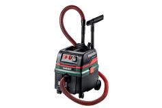 ASR 25 M SC (602070000) All-purpose Vacuum Cleaner
