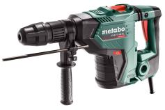 KHEV 5-40 BL (600765500) Combination Hammer