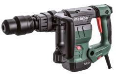 MHE 5 (600148500) Chipping Hammer