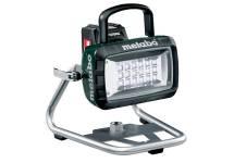 Lampy akumulatorowe