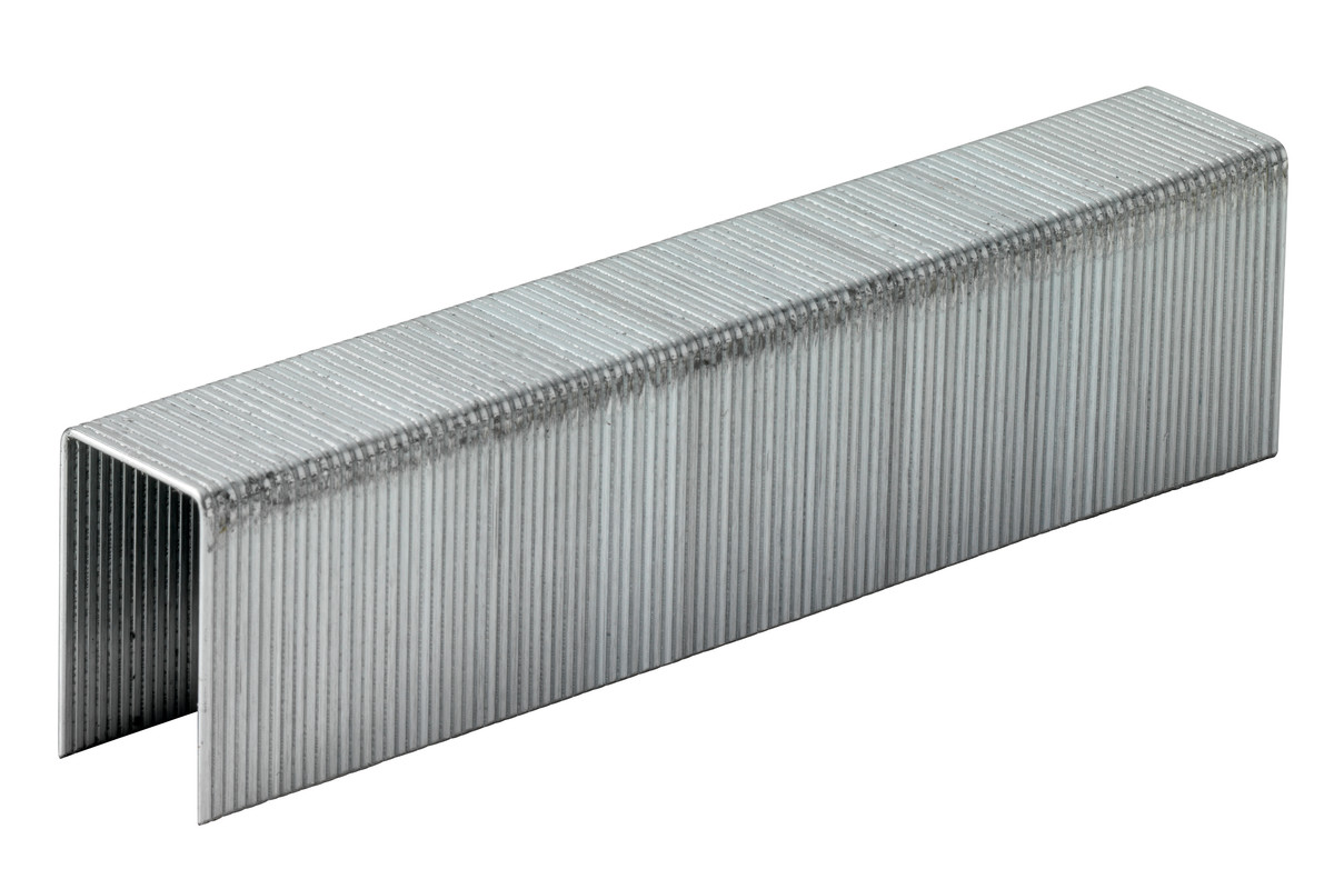 1000 zszywek 10x10 mm (630571000)