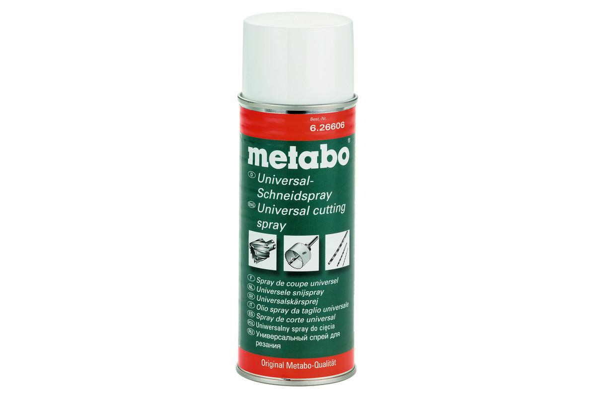 Uniwersalny spray chłodząco-smarujący (626606000)