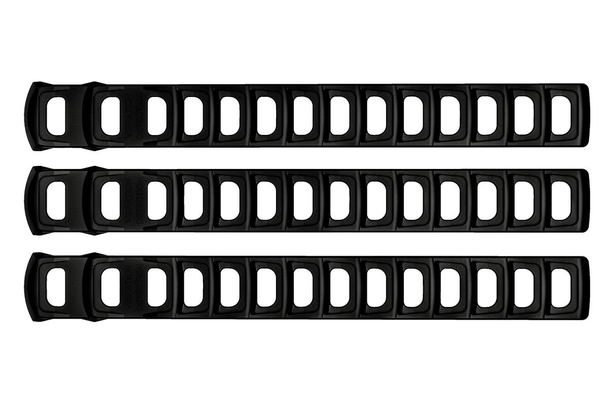 3x taśma Multiband CordlessControl (630403000)