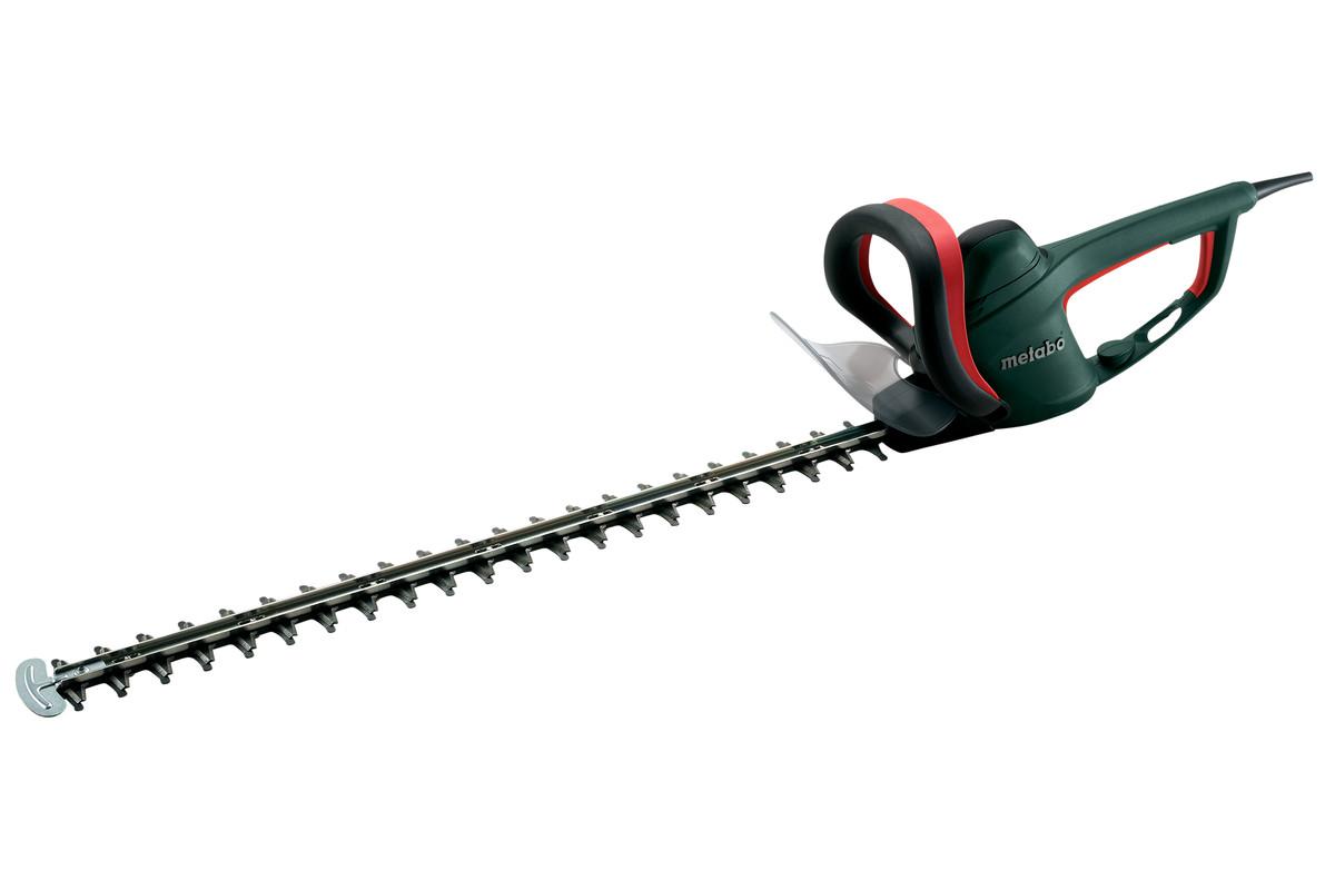 HS 8875 (608875000) Nożyce do żywopłotu