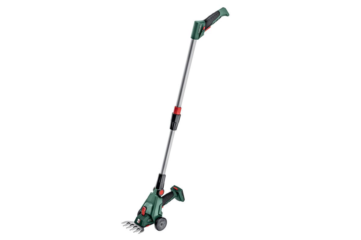 Set PowerMaxx SGS 12 Q (691193000) Akumulatorowe nożyce do krzewów i trawy