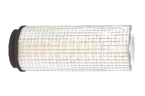 Wkład filtracyjny SPA 2002 (0913059441)