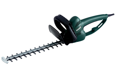 HS 45 (620016000) Nożyce do żywopłotu