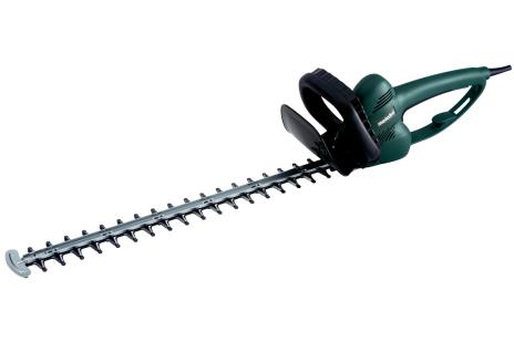 HS 65 (620018000) Nożyce do żywopłotu