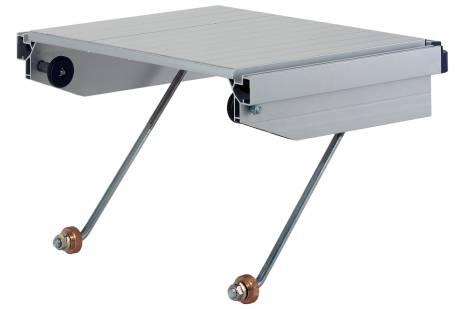 Przedłużenie stołu UK 290/UK 333 (0910064312)
