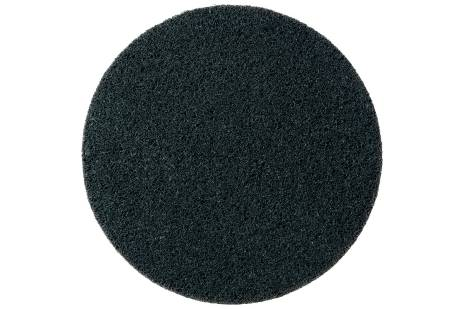 """Samoprzyczepna kompaktowa tarcza z włókniny """"Unitized"""" 125 mm, SK (626375000)"""