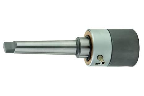 Oprawka przemysłowa, MK2/chwyt Weldona 19mm (626602000)