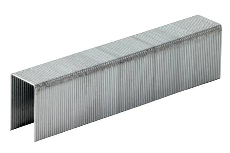 1000 zszywek 10x8 mm (630570000)