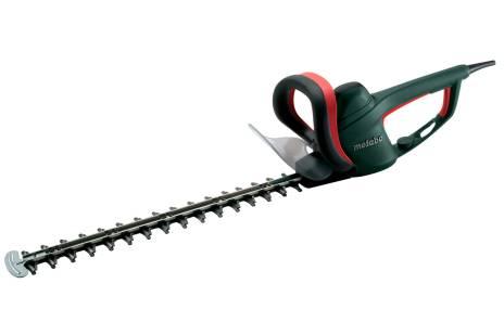 HS 8855 (608855000) Nożyce do żywopłotu