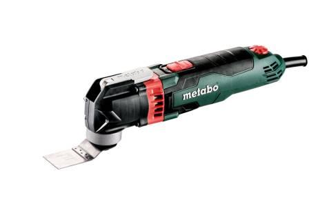 MT 400 Quick (601406000) Multinarzędzie