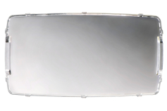 Osłona matowa, BSA (623569000)