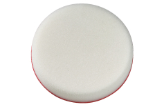 Samoprzyczepna gąbka polerska, polerowanie wykańczające 160x25 mm (624968000)