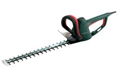HS 8755 (608755000) Nożyce do żywopłotu