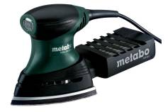FMS 200 Intec (600065500) Szlifierka uniwersalna