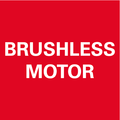 brushless_motor.png (120×120)