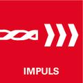 impuls_1.png (120×120)