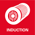 induction_motor.png (120×120)