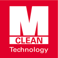 m_clean_technology.png (120×120)
