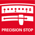 precision_stop.png (120×120)