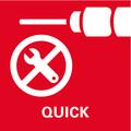 quick_bohrfutterschnellwechsel.png (120×120)