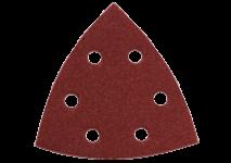Наборы шлифовальных листов