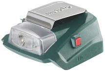 Аккумуляторный адаптер питания