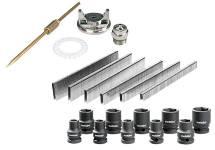 Принадлежности для пневматических инструментов