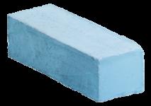 Вспомогательные полировальные материалы