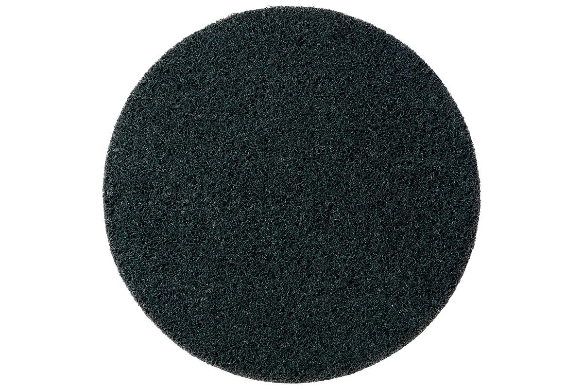 Войлочный шлифовальный компактный диск «Unitized» 125 мм, WS (626375000)