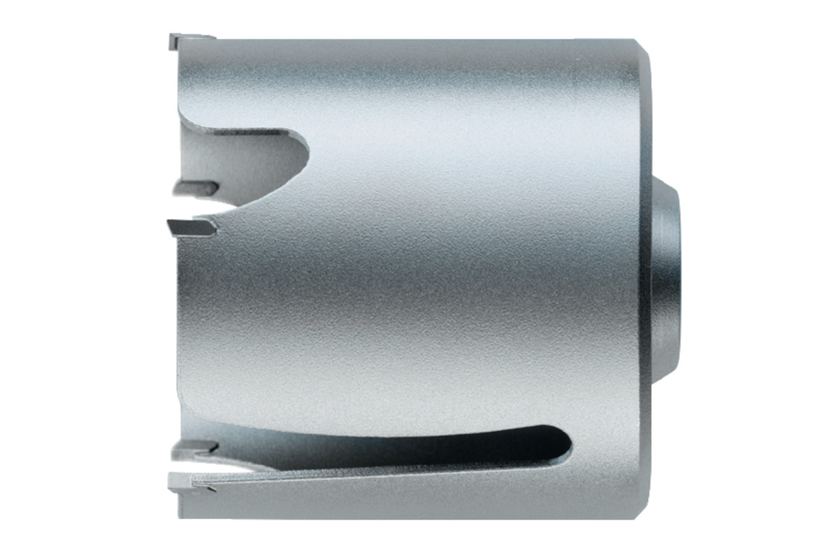Универсальная ножовка Pionier 35 мм (627003000)