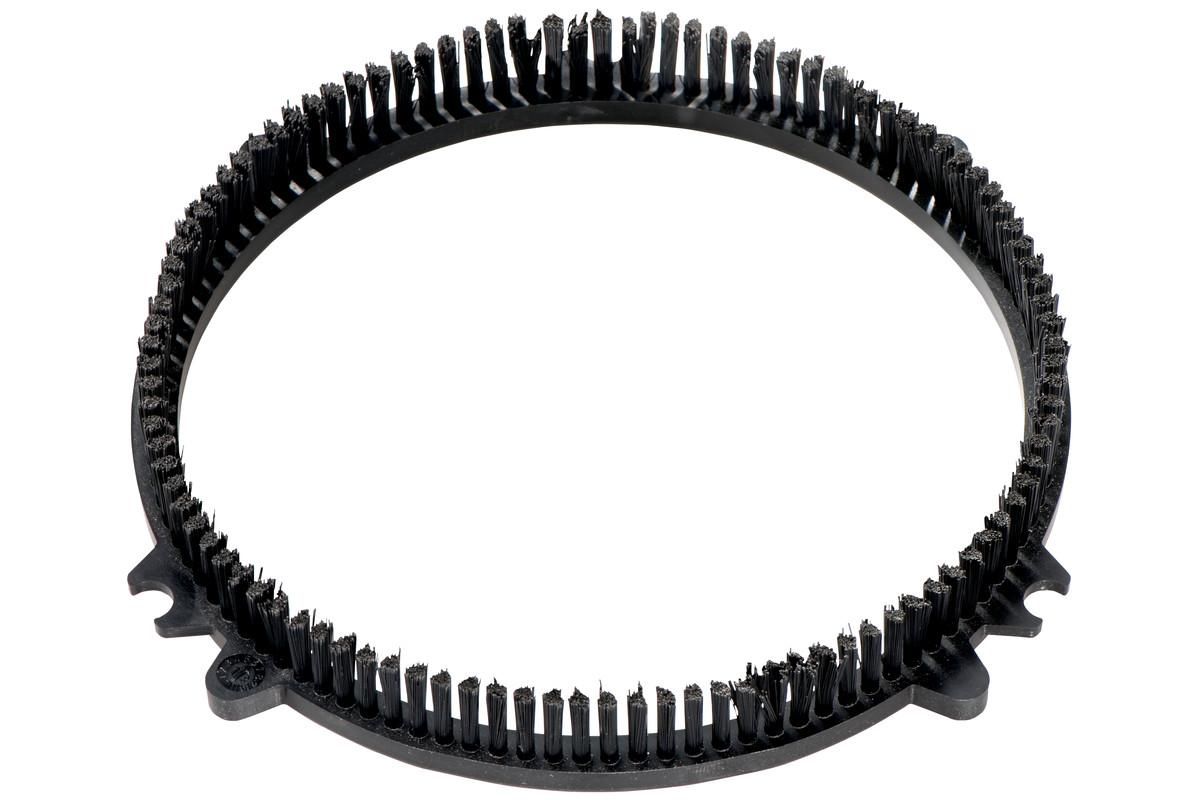 Запасной щеточный венец RF (628215000)