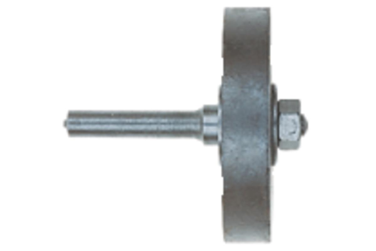Flexiarapid Super 50x1,0x6,0, нерж. сталь (630191000)